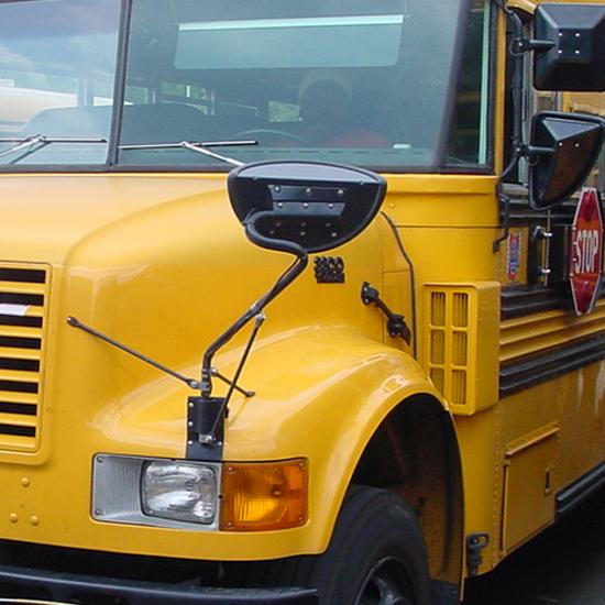 Bus Boy® image