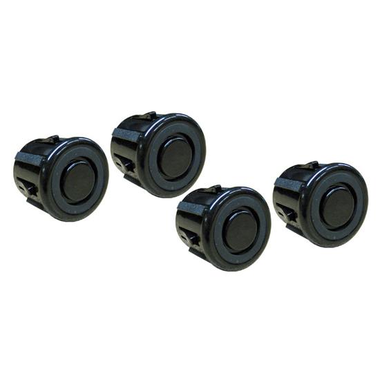 Backup Sensors image