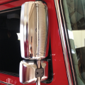 AccuStyle® for Fire Trucks small image