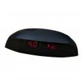 Backup Sensors small image