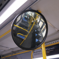 Interior Mirrors small image