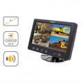 Monitors small image