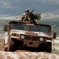 Hummer / Humvee small image