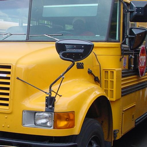 Bus Boy®